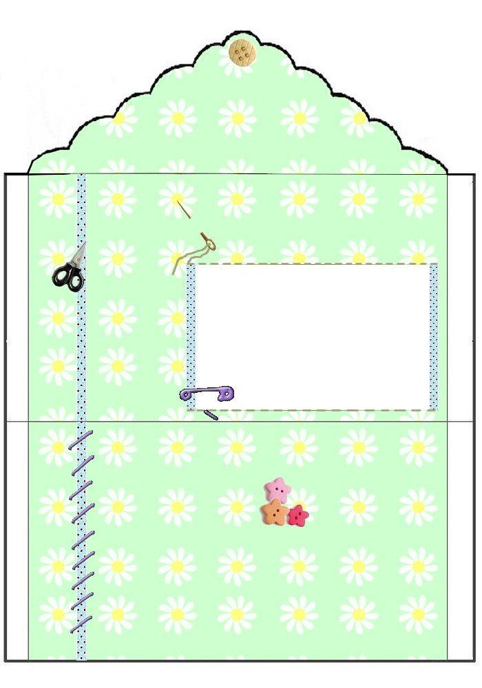 Favori Enveloppe papier a lettre parchemin - Page 2 SV23