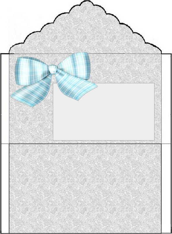 Häufig Enveloppe papier a lettre parchemin - Page 2 GN27